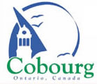 Cobourg City logo